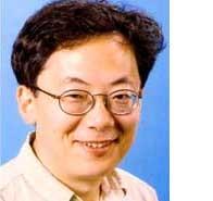 Otto Zhou